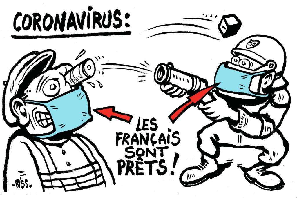 Coronavirus, complots moisis, balivernes, sornettes et coquecigrues - Page 6 Site-l10