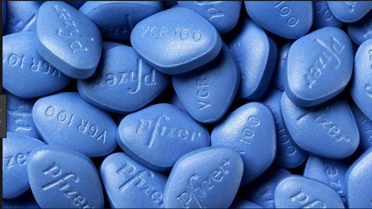 Votre topic pastiché du jour - Page 9 Viagra10