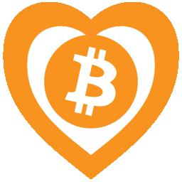 Earn Bitcoins Thailand
