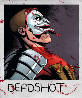 Une drôle de mémoire  Deadsh11