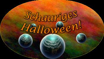 Happy Halloweengrüße von der Allianz Fertig12