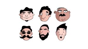 شخصيات