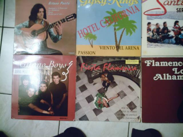 Flamenco cassette et disque vinyle   - Page 15 Sunp0011
