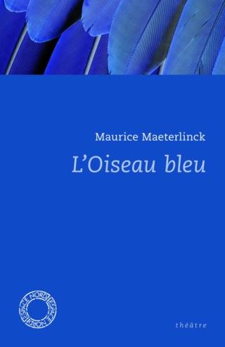 créer un forum : Prix littéraire Francophone cotterézien 712k3y12