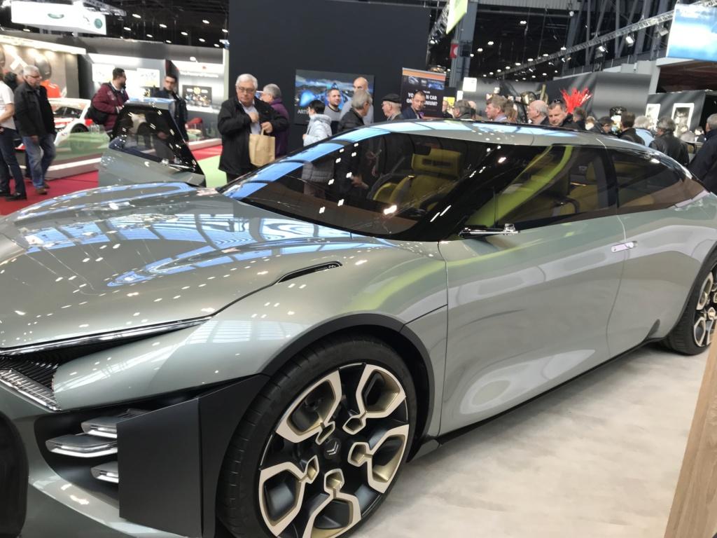 2019 - retromobile 23ca4c10