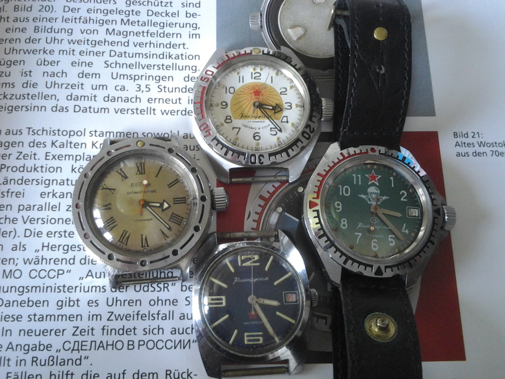 vostok rising sun red star CHIR - Page 13 2vx16s10