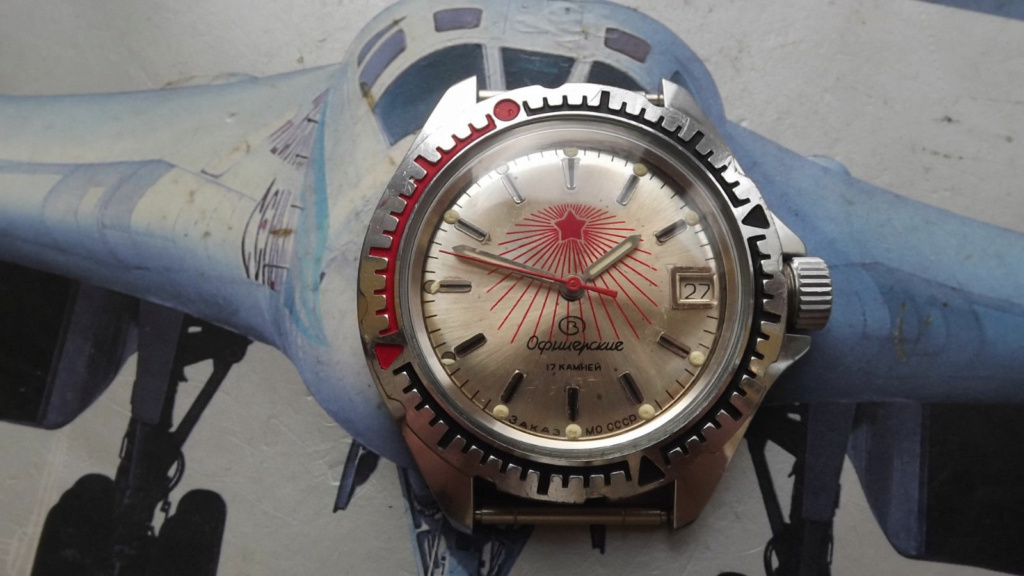 vostok rising sun red star CHIR - Page 13 _57_4410