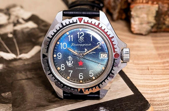 "Vostok ""sous-marins"" Il_57011"