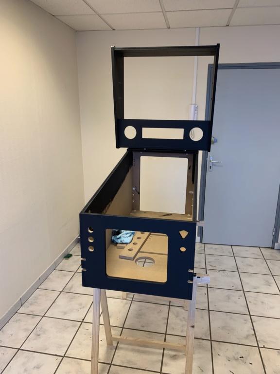 [WIP] Pincab 4K  40'´ kit Art'Cab  02f45610
