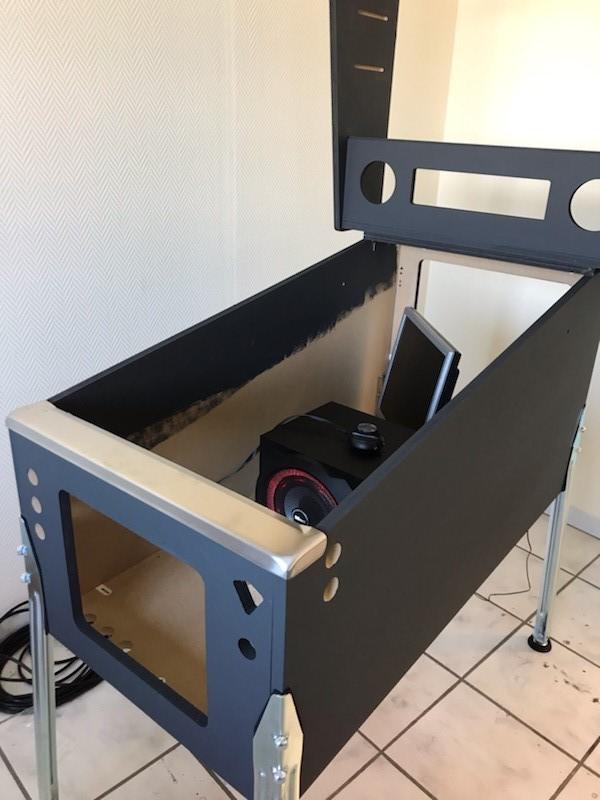 [WIP] Pincab 4K  40'´ kit Art'Cab  Cab_lo10
