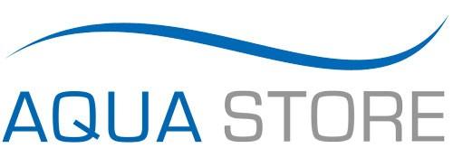 Avis Aqua Store Aqua-s10