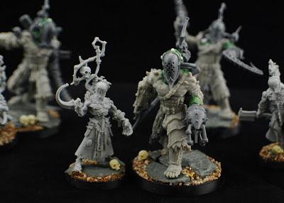 Mismatch Grotesque kit Grotes11