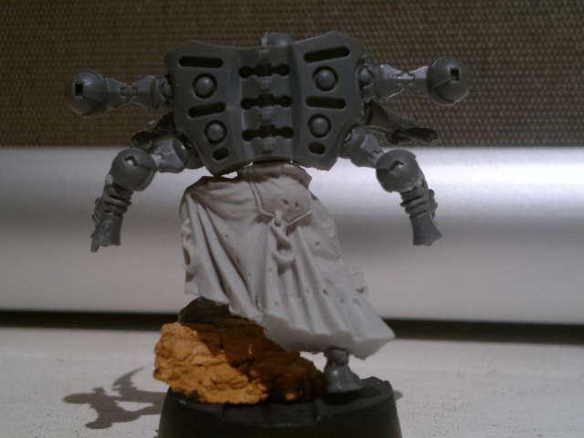 Dark Eldar Daemons Warpsp10