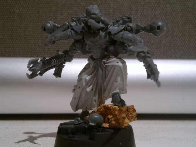 Dark Eldar Daemons Warpsp11