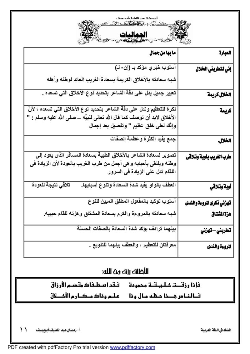 منتدي حبيبة التعليمي Ilovep57