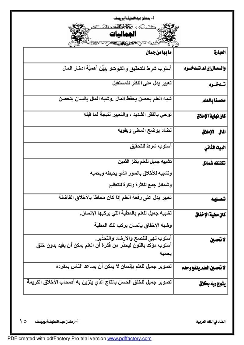 منتدي حبيبة التعليمي Ilovep61