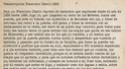 Capitán Francisco Iberio 1838  Transcription Captur10