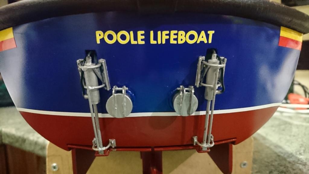 Tyne Class Lifeboat  Dsc_0410