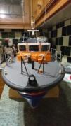 Tyne Class Lifeboat  Dsc_0613