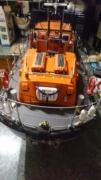 Tyne Class Lifeboat  Dsc_0614