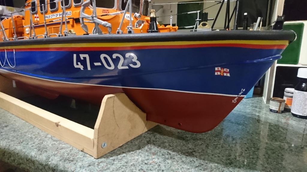 Tyne Class Lifeboat  Dsc_0618