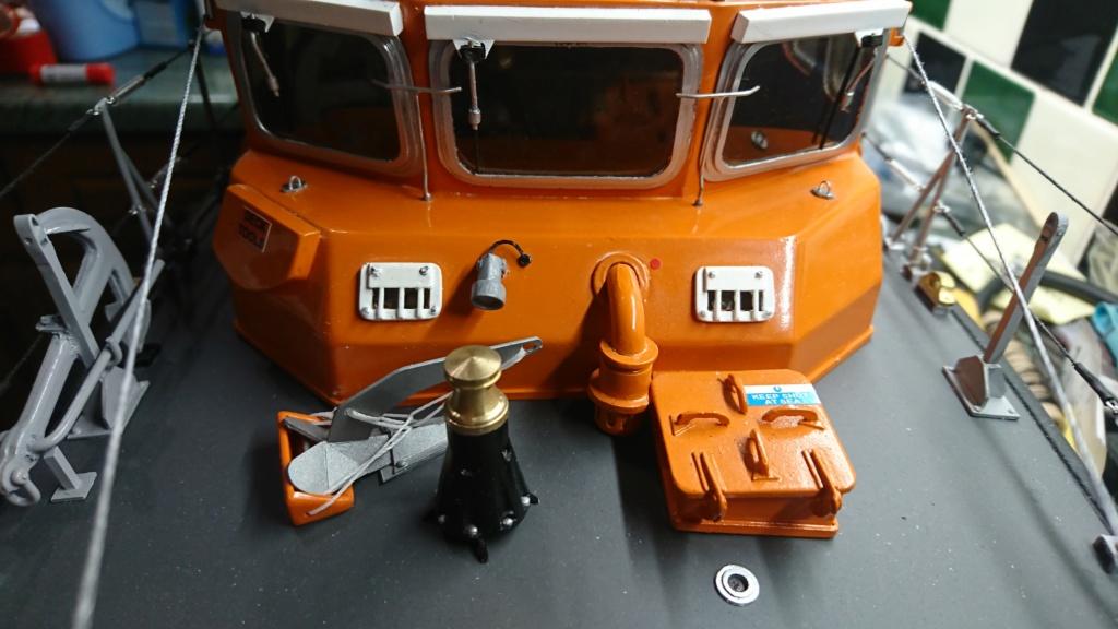 Tyne Class Lifeboat  Dsc_0621