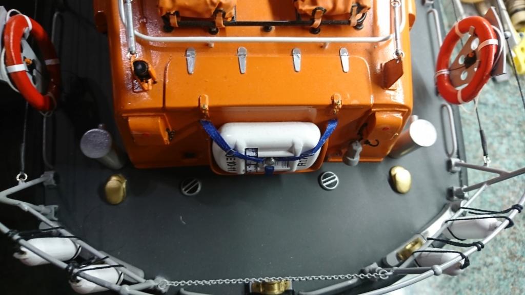 Tyne Class Lifeboat  Dsc_0622
