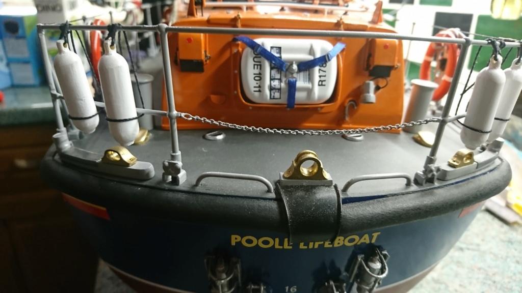 Tyne Class Lifeboat  Dsc_0623
