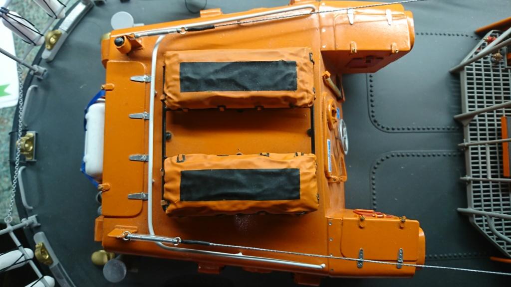 Tyne Class Lifeboat  Dsc_0624