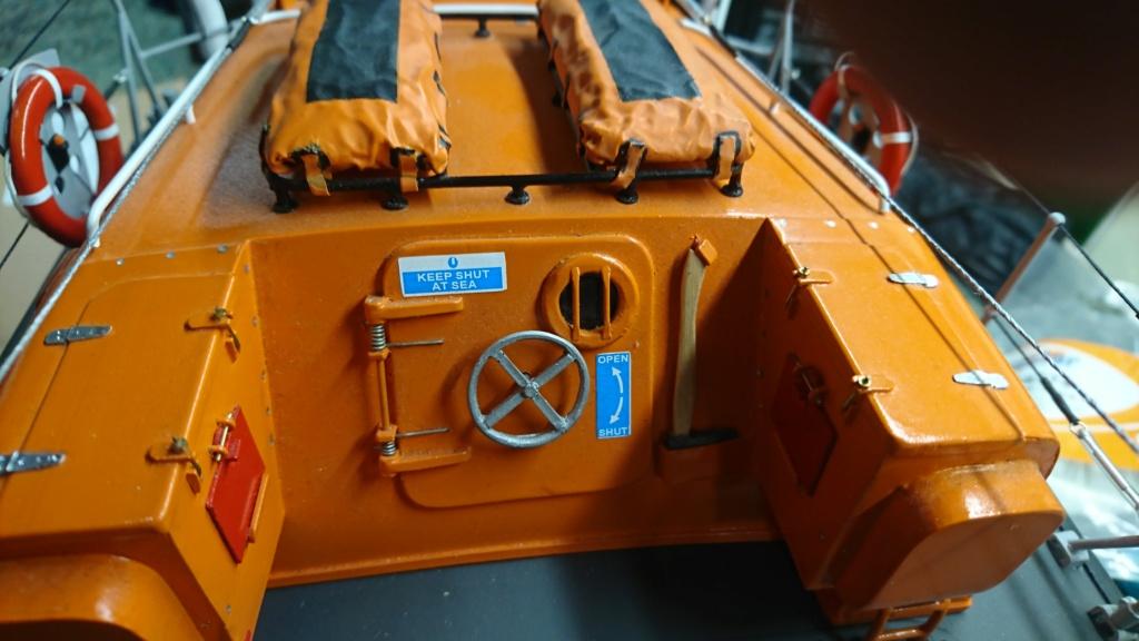 Tyne Class Lifeboat  Dsc_0629
