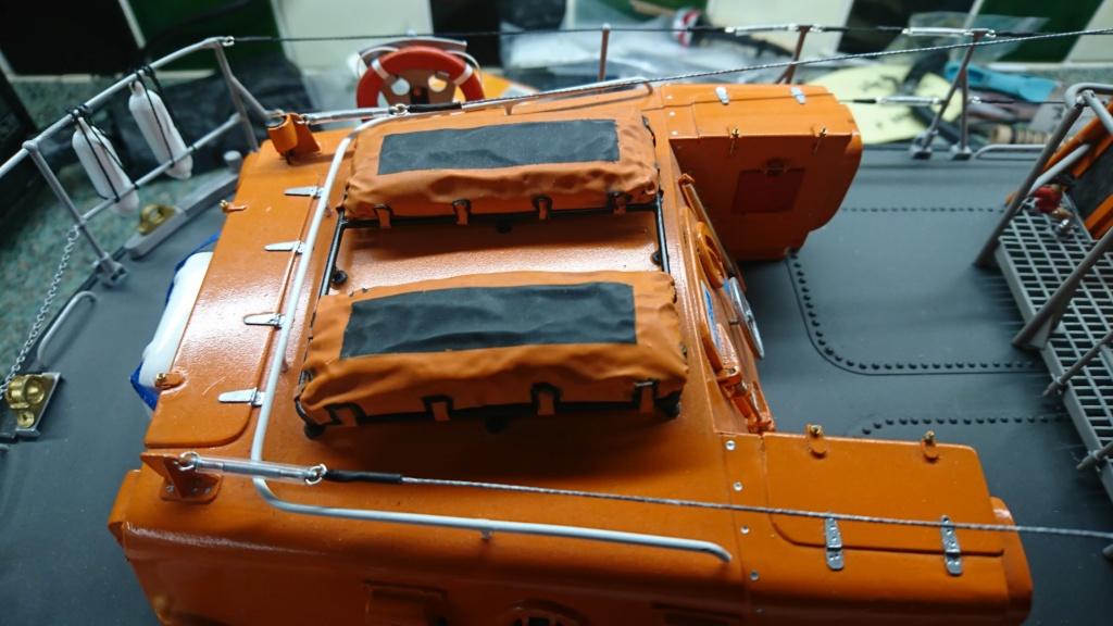 Tyne Class Lifeboat  Dsc_0630