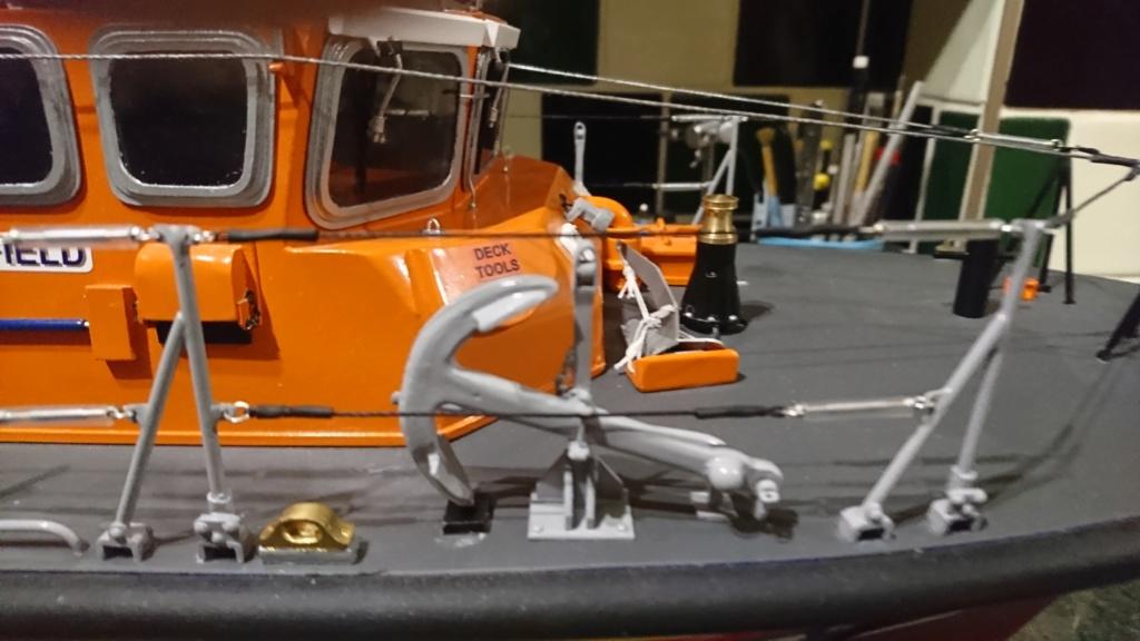 Tyne Class Lifeboat  Dsc_0636
