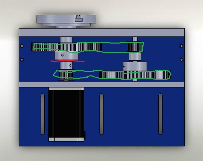 construction d'un 4ème Axe - Page 4 4yme_a10