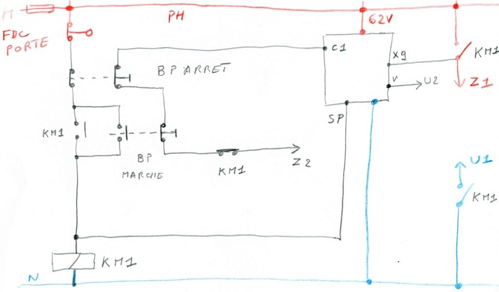 Une nouvelle toupie à l'atelier! - Page 5 Img54310