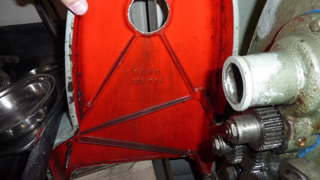 tour RAMO oui mais 36 ou 37 P1120010