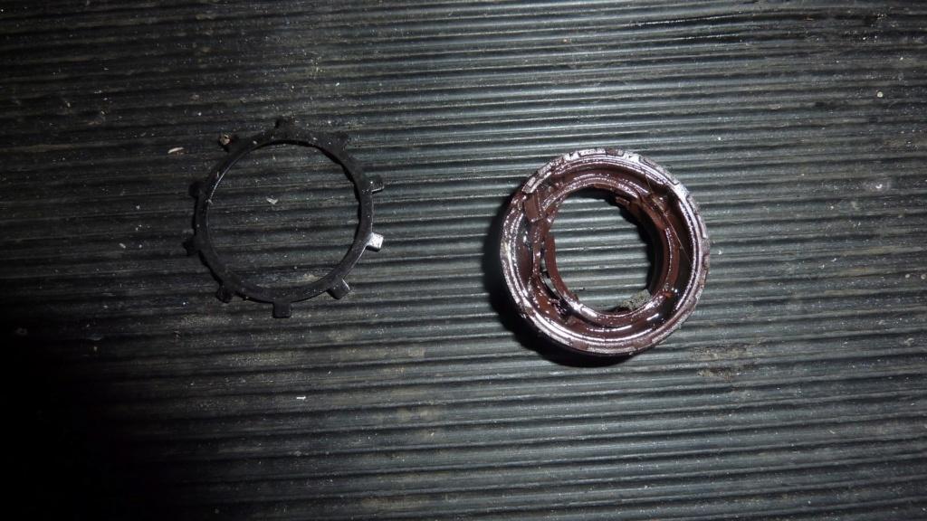 Pompe hydraulique  P1120313