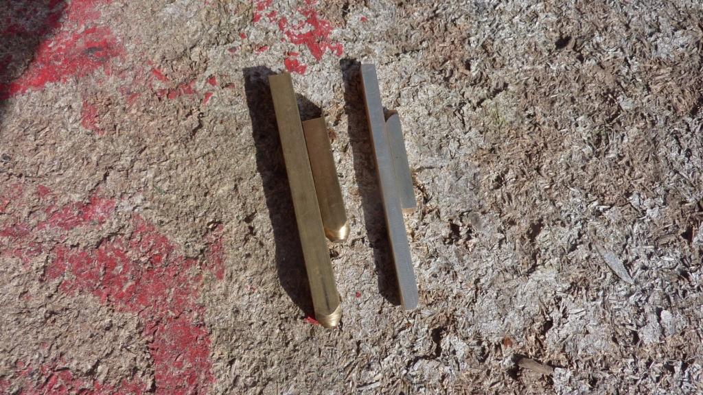 Modification guide lame sur petite scie a ruban égyptienne  P1120613