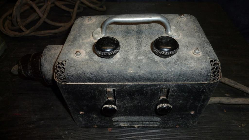 Inverter vintege P1140410