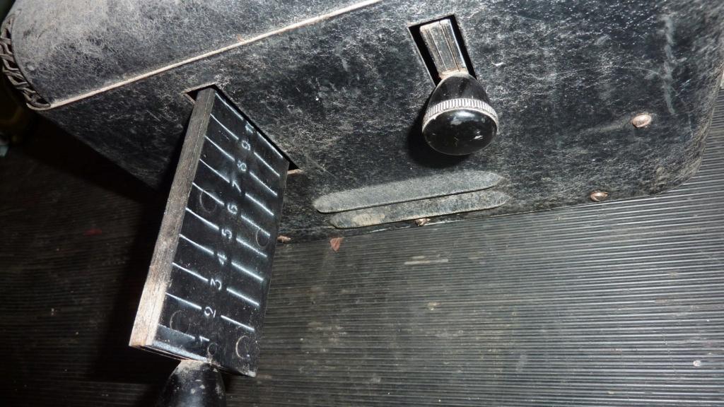 Inverter vintege P1140411