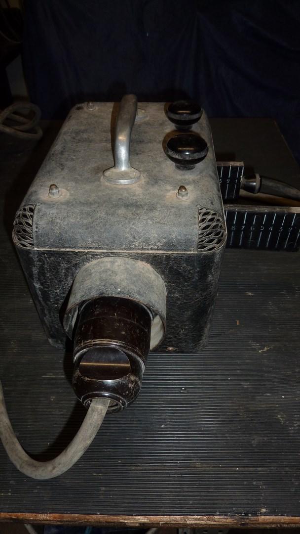 Inverter vintege P1140415