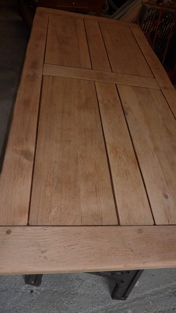 Table massive P1140514