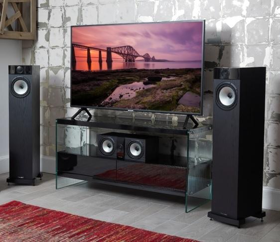 Fyne Audio Malaysia 30210