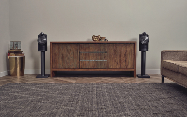 Bowers & Wilkins Formation Duo - ParttimeAudiophiles.com Editors Choice Duo11