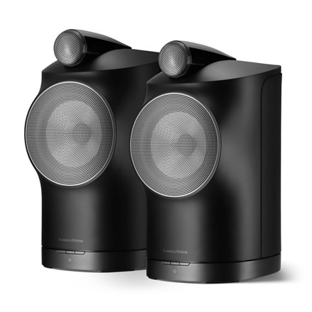 Bowers & Wilkins Formation Duo - ParttimeAudiophiles.com Editors Choice Duo12