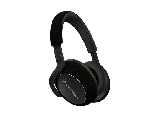Bowers & Wilkins PX7 Over-ear noise cancelling wireless headphones Px7ce12