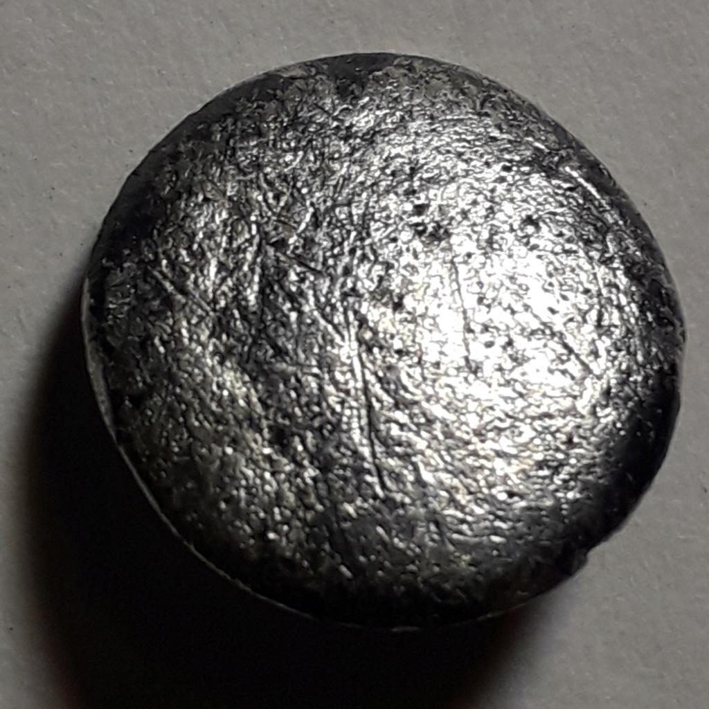Ayuda identificar boton 20190211