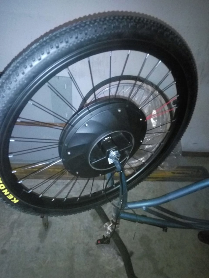 Imortor 26 o Urban X rueda inteligente. - Página 19 05233010