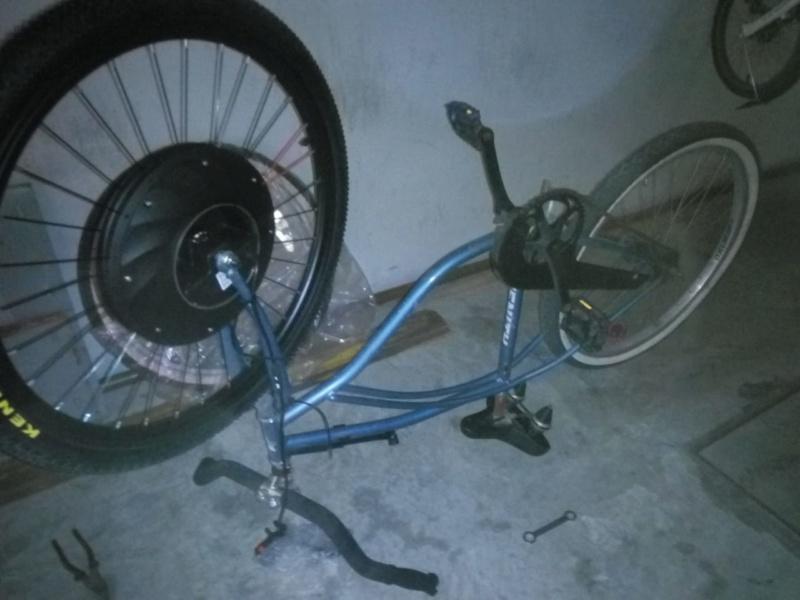Imortor 26 o Urban X rueda inteligente. - Página 19 94277e10