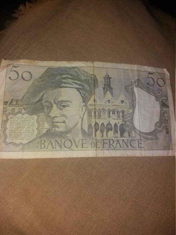 50 francos 1980 15513017