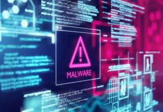 15 app infette scoperte da SophosLab Malwar12